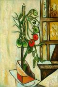 Picasso-TomatoPlant.jpg