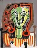 Picasso_B_0604_neu.jpg