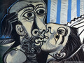 the-kiss-by-picasso.jpg