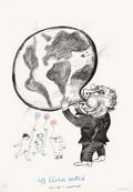 جهان گلوبال