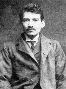 ماریوس ژاکوب